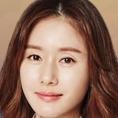 Memory (Korean Drama)-Kim Ji-Su.jpg