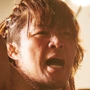 My Dad Is A Heel Wrestler-Hiroshi Tanahashi.jpg