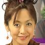 Naniwa Shonen Tanteida-Yuki Saito.jpg