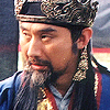 Once Upon A Time in a Battlefield-Lee Ho-Seong.jpg