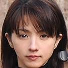 Quartet (Japanese Drama)-Hikari Mitsushima.jpg