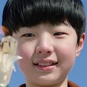 Park Min-Soo