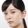 Resident 5-nin no Kenshui-Anna Ishibashi.jpg