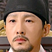Royal Secret Agent-Hwang Dong-Joo.jpg