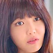 Run On-Sooyoung001.jpg