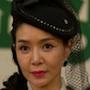 Scandal - Korean Drama-Kim Hye-Ri.jpg