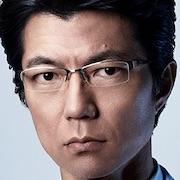 Sign-JPD-Toru Nakamura.jpg