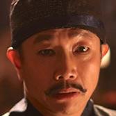 The Magician-Park Chul-Min.jpg