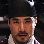 The Royal Tailor-Bae Sung-Woo.jpg