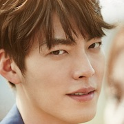 http://asianwiki.com/images/c/c0/Uncontrollably_Fond-Kim_Woo-Bin.jpg