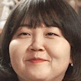 Lee Sun-Hee