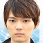 99 days with the Superstar-Yuki Furukawa.jpg