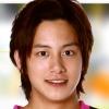 Buzzer Beat-Junpei Mizobata.jpg