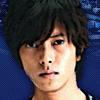 Code Blue-Tomohisa Yamashita.jpg