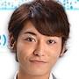 HanaKimi-2011-Kazuma Kawahara.jpg