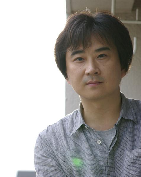 Hiroshi Ishikawa Hiroshi Ishikawa AsianWiki