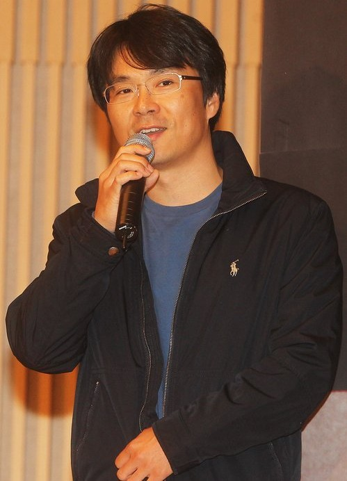 Hong Sung-Chang-p1.jpg