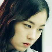Kong Ye-ji Nude Photos 89