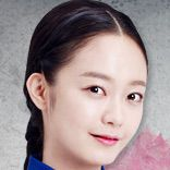 Maids-Jeon So-Min1.jpg