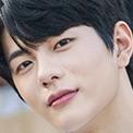 Melting Me Softly-Choi Bo-Min.jpg