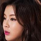 Missing Nine-Lee Sun-Bin.jpg