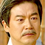 Mr Sunshine-Kim Dong-Gyun1.jpg