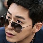 My Annoying Brother-Cho Jung-Seok.jpg