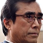 Naoki Hanzawa-2020-Toru Masuoka.jpg