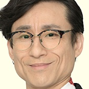 Oh My Boss Love Is A Bonus Book-Takeshi Nadagi.jpg