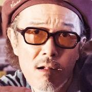 Okuda Tamio-Lily Franky.jpg