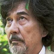 Pension Metsa-Koji Yakusho.jpg