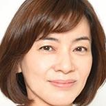 Quartet (Japanese Drama)-Akiko Yagi.jpg