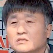 Ahn Soo-Ho