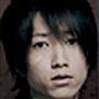 Shiritsu Bakaleya Koko-NTV-Juri Tanaka.jpg