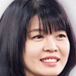 Solomon's Perjury (Korean Drama)-Kim Yeo-Jin.jpg