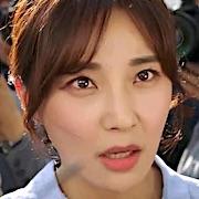 Kim Mi-Hye