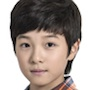The Suspicious Housekeeper-Nam Da-Reum.jpg