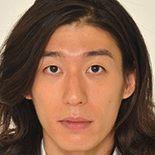 35-year-old-hss-Sho Ikushima.jpg