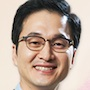 A Wife's Credentials-Jang Hyun-Sung.jpg