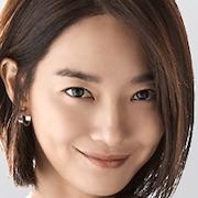 Aide-KD-Shin Min-A.jpg