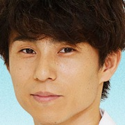 Asagao- Forensic Doctor 2-Akiyoshi Nakao.jpg