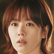 Blood and Ties-Son Ye-Jin.jpg