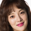 Blow Breeze-Hwang Bo-Ra.jpg