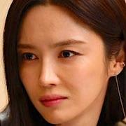 Born Again-PD-Lee Seo-El.jpg