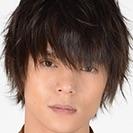 Criminologist Himura and Mystery Writer Arisugawa-Masataka Kubota.jpg