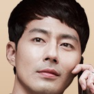 Dear My Friends-Zo In-Sung.jpg