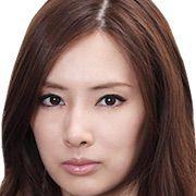 Detective versus Detectives-Keiko Kitagawa.jpg