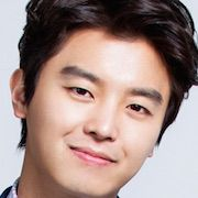 Divorce Lawyer in Love-Yeon Woo-Jin.jpg