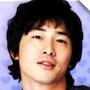 Fireworks (2006-South Korea-MBC)-Kang Ji-Hwan.jpg