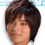 HanaKimi-2011-Ryosuke Yamamoto.jpg
